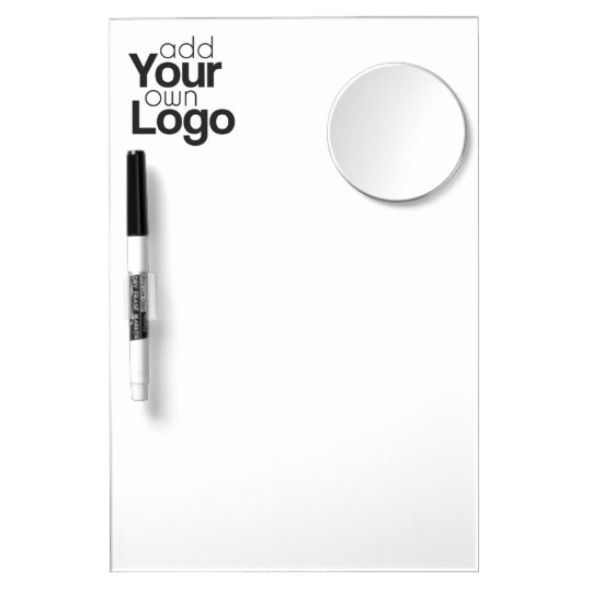 Create Your Own Event and Occasion Dry Erase