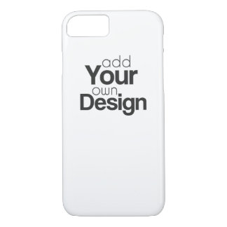 Create Your Own Event and Occasion Phone Case