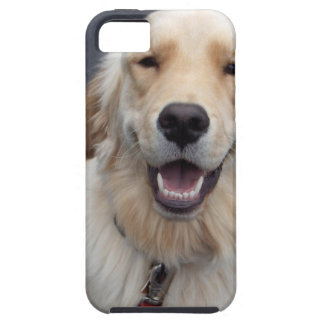 Create your own expressions Easy to use tools iPhone 5/5S Cover