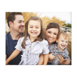 Create Your Own Family Photo