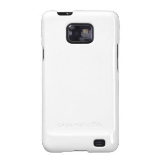 Create Your Own Galaxy Case Galaxy S2 Cover