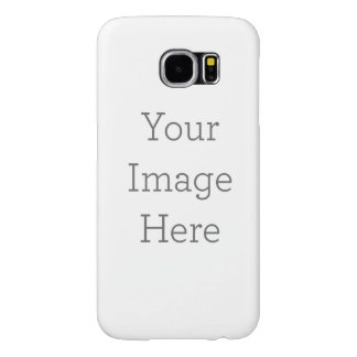 Create Your Own Galaxy S6 Case Samsung Galaxy S6 Cases