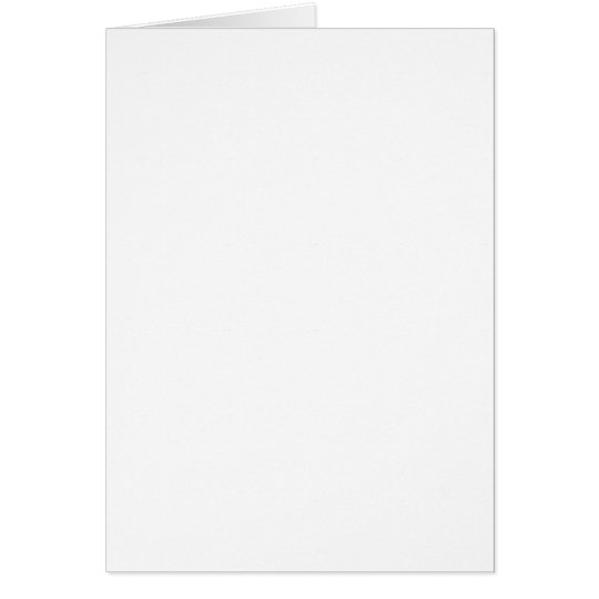 Create Your Own Greeting / Birthday Card