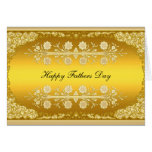 """Create your Own """"Happy Fathers Day"""" Greeting Card"""