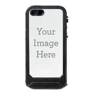 Create Your Own Incipio ATLAS ID™ iPhone 5 Case