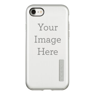 Create Your Own Incipio DualPro Shine iPhone 7 Case