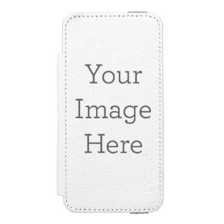 Create Your Own Incipio Watson™ iPhone 5 Wallet Case