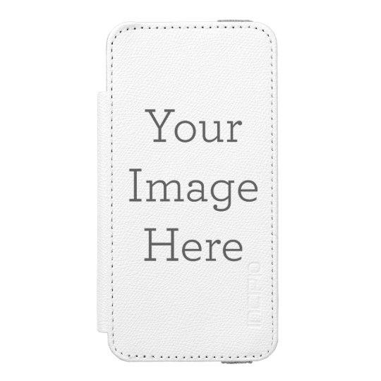 White Incipio Watson™ iPhone SE + iPhone 5/5s
