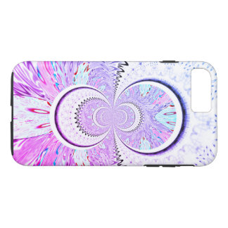 Create Your own Infinity girly latest design iPhone 7 Plus Case