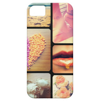 Create Your Own Instagram Case For The iPhone 5