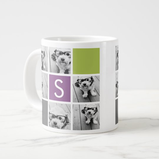 Drinkware cups mugs Design your own mugs uk
