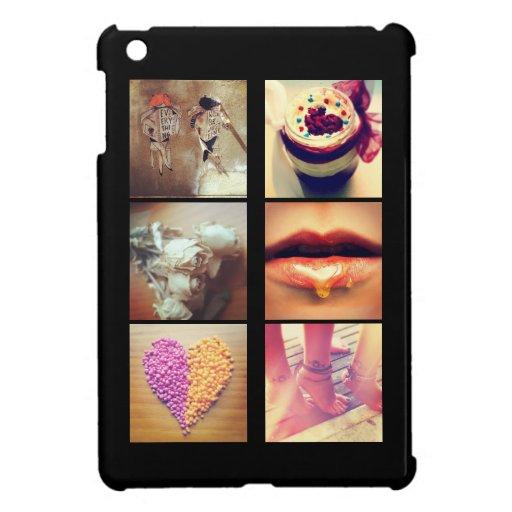 Design Your Own Ipad  Case Uk