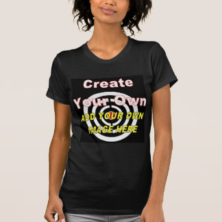 Create Your Own Instant Pproduct T Shirt