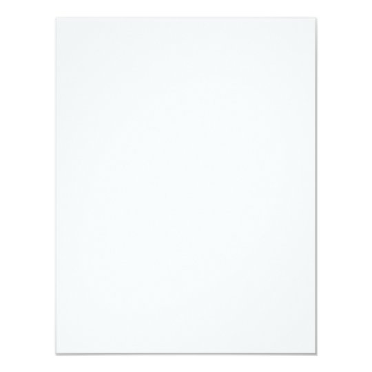 Matte 10.8 cm x 14 cm, Standard white envelopes included