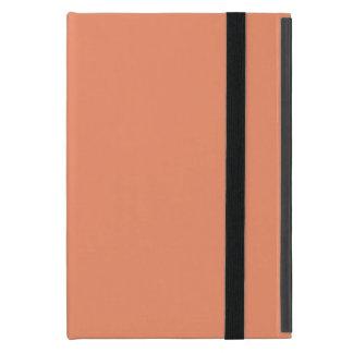 Create Your Own iPad Mini Case No Kickstand