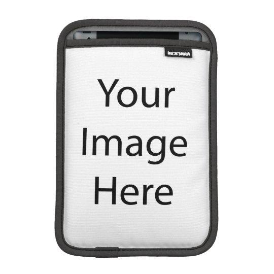 iPad Mini  Vertical