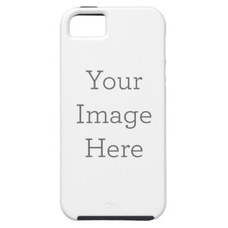 Create Your Own iPhone 5 5S Vibe Case iPhone 5 Case