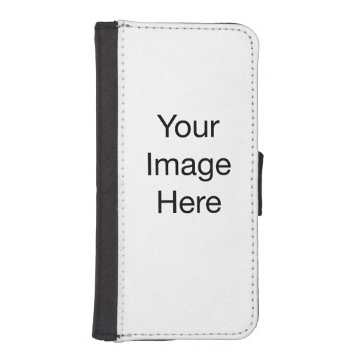 Create Your Own iPhone 5/5s Wallet Case iPhone 5 Wallets