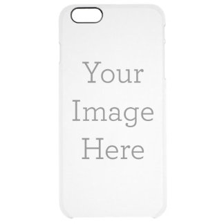 Create Your Own iPhone 6 Plus Case