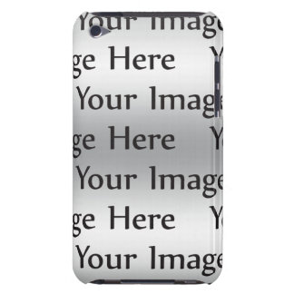 Create your own iPod Case-Mate cases