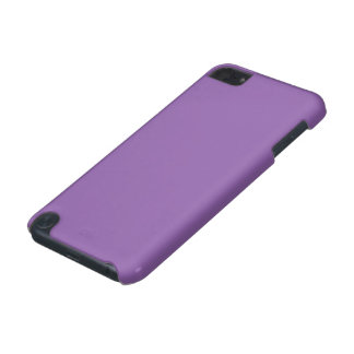 Create Your Own iPod Touch 5g Phone Case