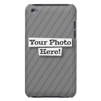 Create Your Own iPod Touch Cases