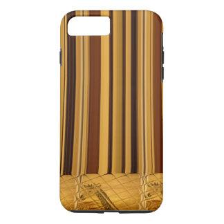 create your own Kenya Giraffe art designer colors, iPhone 7 Plus Case