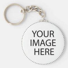 Create Your Own Keychain at Zazzle