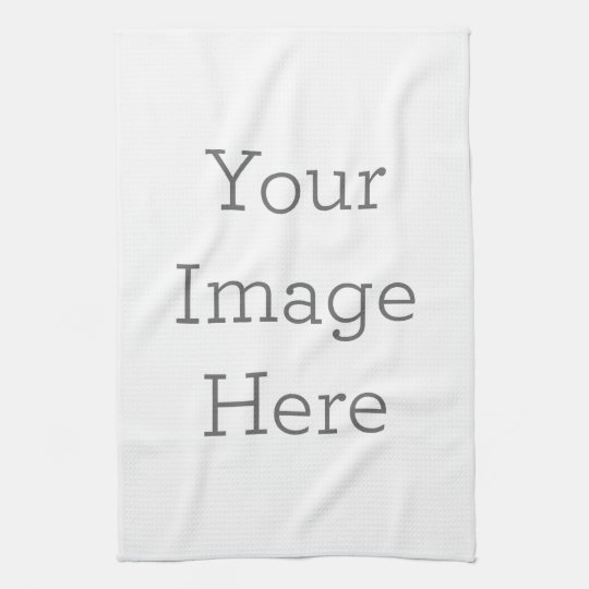 Tea Towel 40.6 cm x 61 cm