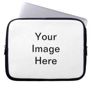 Create Your Own Laptop Computer Sleeve
