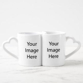 Designer coffee travel mugs Design your own mugs uk