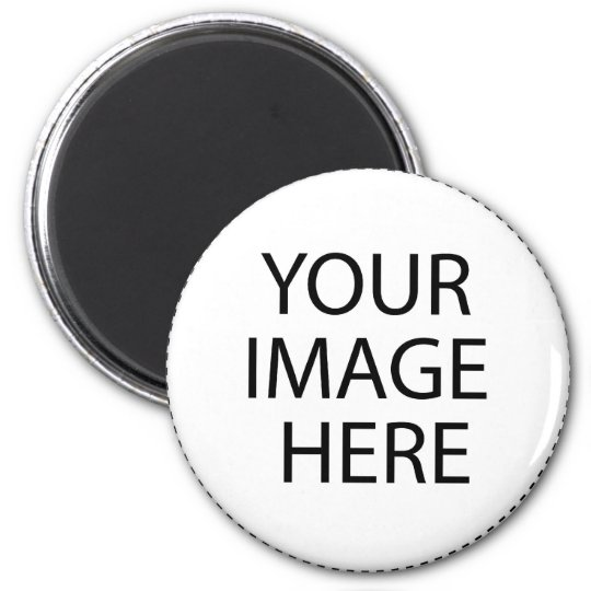 CREATE YOUR OWN MAGNET TEMPLATE
