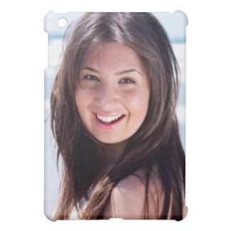 Create Your Own Matte Finish Mini iPad Case
