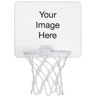Create Your Own Mini Basketball Goal Mini Basketball Backboard