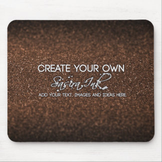 Create Your Own Mouse Mat