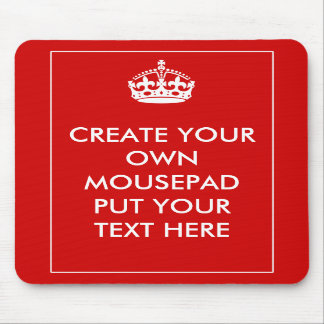 create your own mouse mats create your own mouse pads. Black Bedroom Furniture Sets. Home Design Ideas