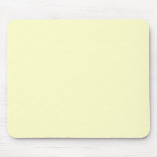 Create Your Own Mousepad or Mousemat