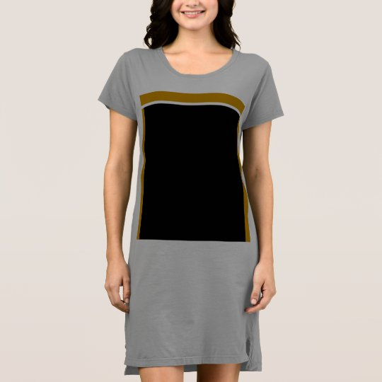CREATE YOUR OWN NIGHTIE OR DRESS