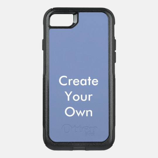 Create Your Own OtterBox Commuter iPhone 8/7 Case