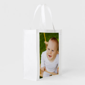Create Your Own Personalized DIY 2 Sided