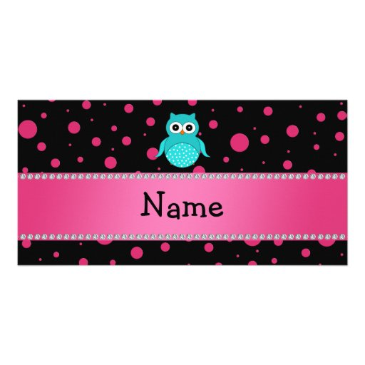 design your name