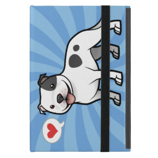 Create Your Own Pet Case For iPad Mini