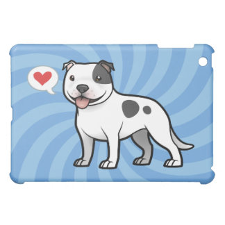 Create Your Own Pet Case For The iPad Mini