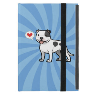 Create Your Own Pet Cover For iPad Mini