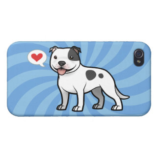Create Your Own Pet iPhone 4 Case