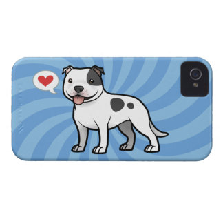 Create Your Own Pet iPhone 4 Cover