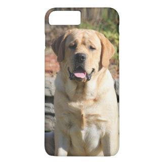 Create your own pet photo iPhone 8 plus/7 plus case