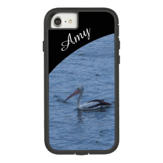 Create your own photo IPhone 8/7 case