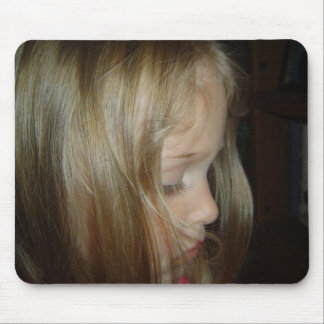CREATE YOUR OWN PHOTO MOUSEPADS