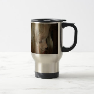 CREATE YOUR OWN PHOTO 15 OZ STAINLESS STEEL TRAVEL MUG